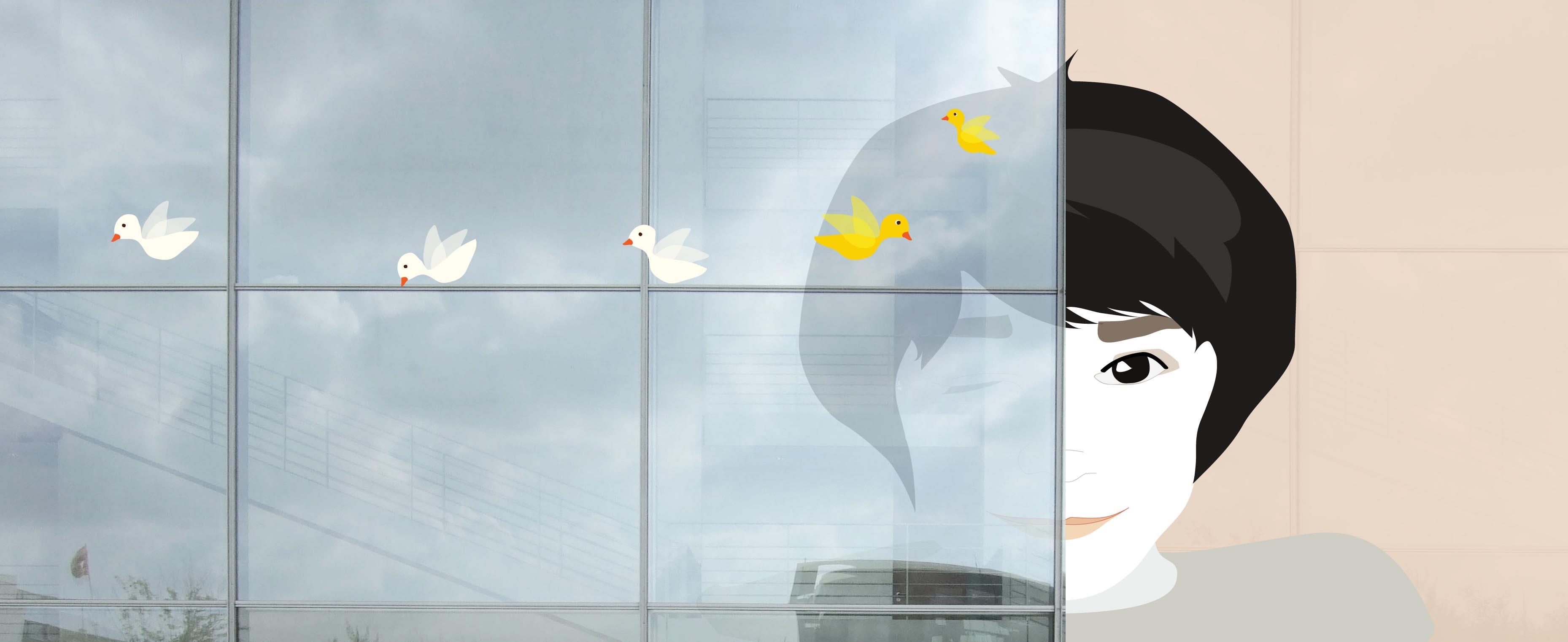 Ada Popescu illustration &graphic design portraits, editorial, storytelling
