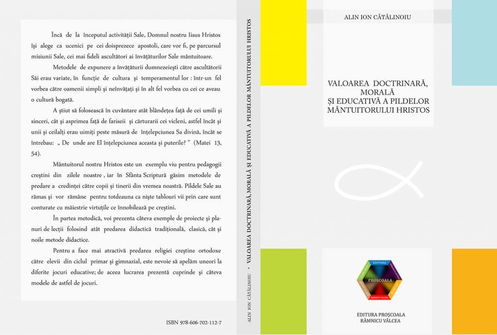 http://adapopescu.com/logo/
